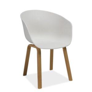 כיסא EGO