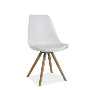 כיסא ERIC