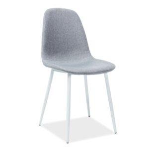 כיסא FOX 2