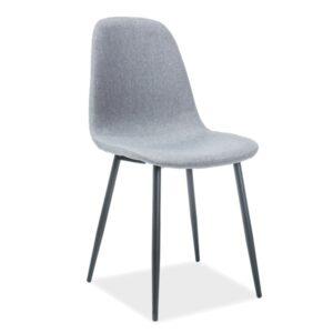 כיסא FOX 3
