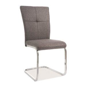 כיסא H 190