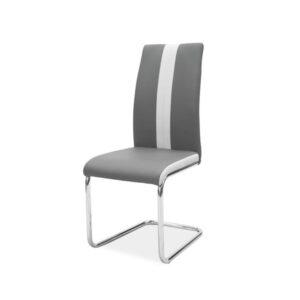 כיסא H 200