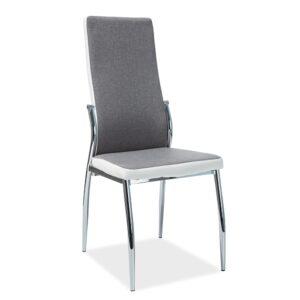 כיסא H 237