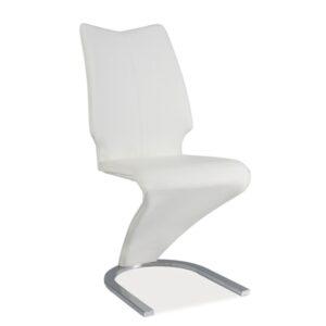 כיסא H 050