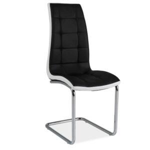 כיסא H 103