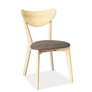 כיסא CD-37