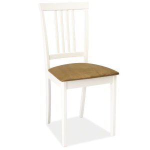 כיסא CD 63