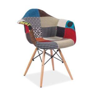 כיסא DENIS