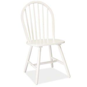 כיסא FIERO