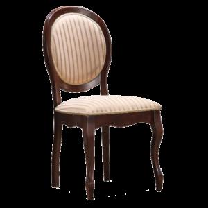 כיסא Fn SC