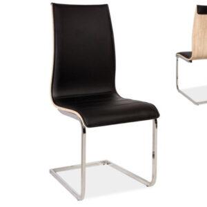 כיסא H 133