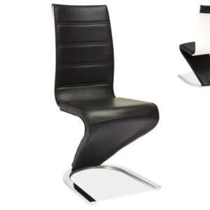 כיסא H 134