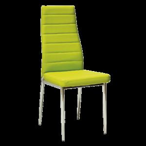 כיסא H 261