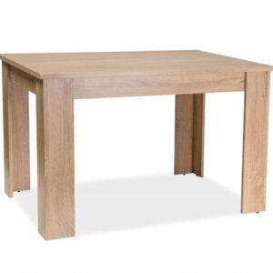 שולחן אוכל AVIS