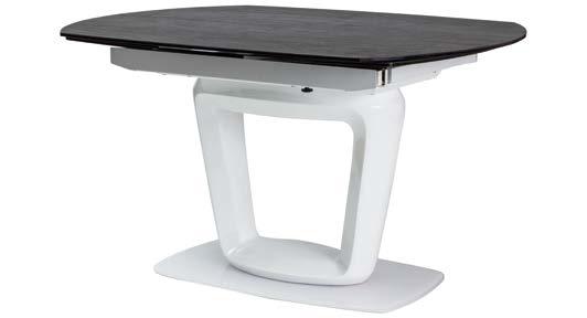 שולחן אוכל CLAUDIO