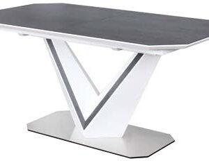 שולחן אוכל VALERIO