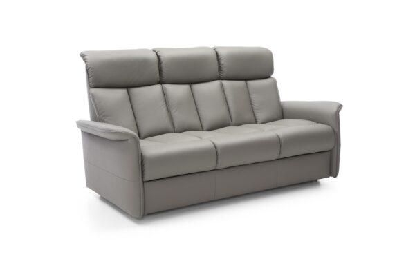 ספה תלת-מושבית BUSTO