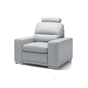 כורסא BONO