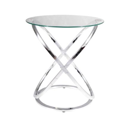 שולחן סלון EOS