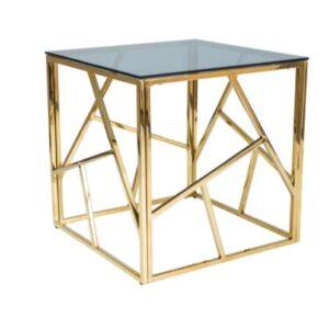 שולחן לסלוןEscada B