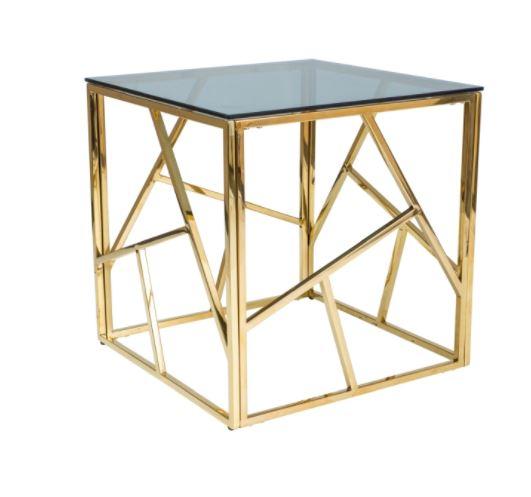 שולחן סלון ESCADA