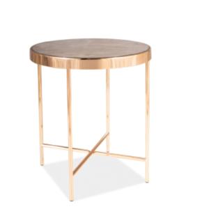 שולחן סלון  FORTUNA C