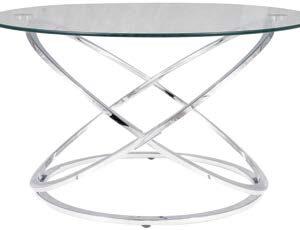 שולחן לסלוןEos B
