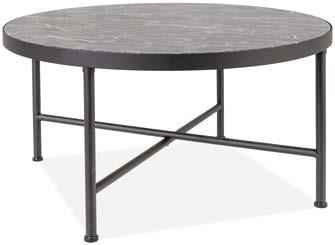 שולחן סלון AMULET