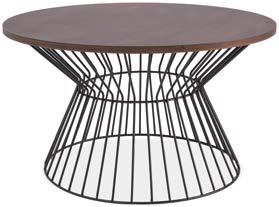 שולחן סלון ALTA