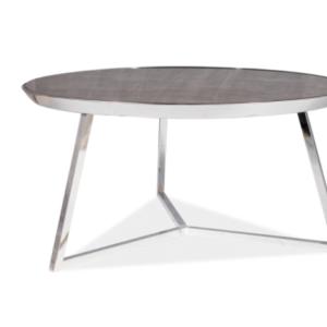 שולחן סלון TEMIDA