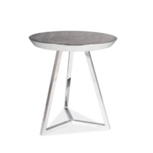 שולחן סלון TEMIDA C