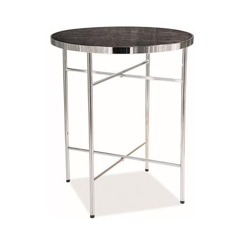 שולחן לסלוןIbiza C