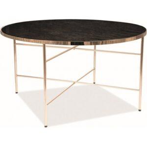 שולחן לסלוןIbiza B