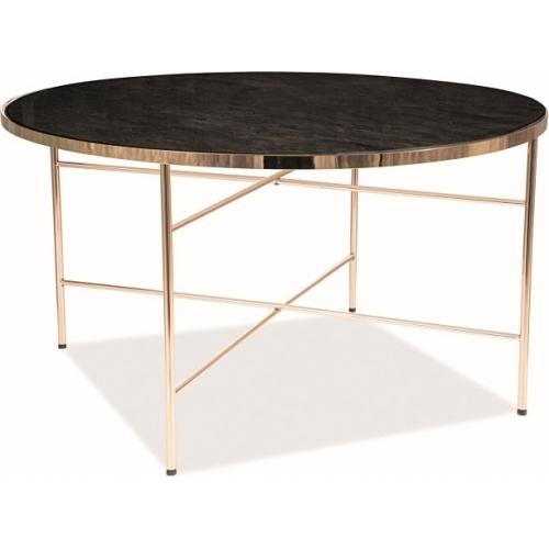 שולחן סלון IBIZA B
