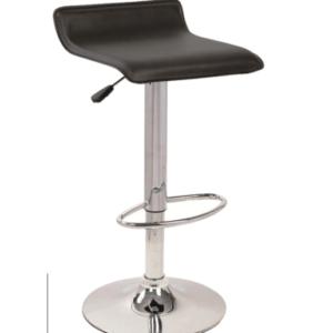 כיסא בר A044