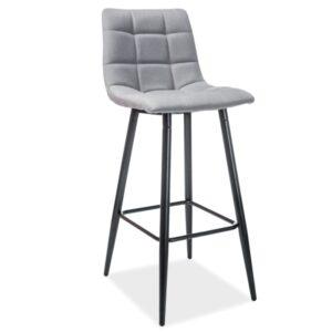 כיסא בר SPICE H1