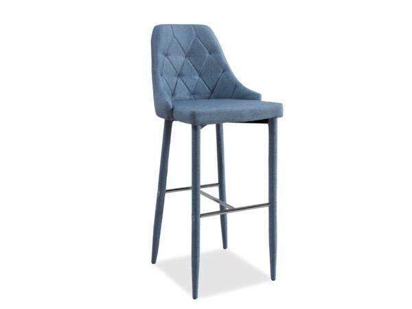 כיסא בר TRIX H1